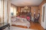 Sale Apartment 3 rooms 64m² Grenoble (38100) - Photo 6