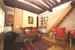 Vente Appartement 2 pièces 24m² Paris 06 (75006) - Photo 5
