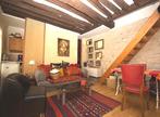 Vente Appartement 2 pièces 25m² Paris 06 (75006) - Photo 5
