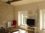 Vente Appartement 3 pièces 44m² La Rochelle (17000) - Photo 8