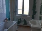 Location Appartement 98m² La Fère (02800) - Photo 9