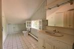 Vente Maison 5 pièces 138m² Cayenne (97300) - Photo 22