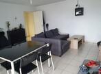 Location Appartement 3 pièces 63m² Vichy (03200) - Photo 14