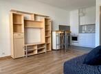 Location Appartement 1 pièce 26m² Gaillard (74240) - Photo 7