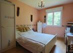 Vente Maison 6 pièces 107m² Saint-Laurent-la-Conche (42210) - Photo 7
