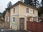 Vente Maison 11 pièces 230m² Cours-la-Ville (69470) - Photo 3