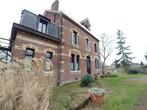 Vente Maison 11 pièces 230m² Grenay (62160) - Photo 4