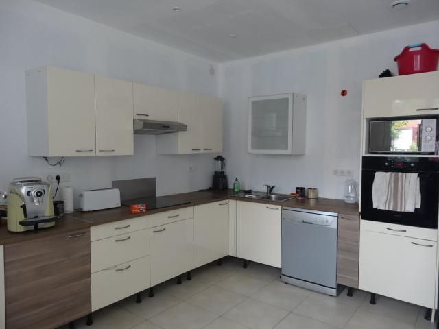 Location Appartement 4 pièces 96m² Cambo-les-Bains (64250) - photo