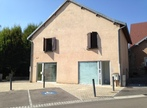 Location Local commercial 140m² Pusey (70000) - Photo 2