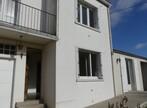 Vente Maison 5 pièces 95m² La Rochelle (17000) - Photo 2