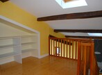 Location Maison 79m² Montmorin (63160) - Photo 9