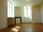 Vente Maison 3 pièces 75m² Le Teil (07400) - Photo 3