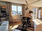 Vente Appartement 3 pièces 73m² Annecy-le-Vieux (74940) - Photo 1