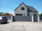 Vente Maison 6 pièces 140m² Morschwiller-le-Bas (68790) - Photo 1