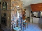 Sale Apartment 3 rooms 90m² Le Bourg-d'Oisans (38520) - Photo 3