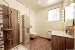 Sale House 5 rooms 146m² Mirabeau (84120) - Photo 7