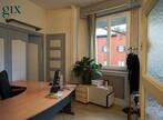Vente Appartement 13 pièces 283m² Grenoble (38000) - Photo 3