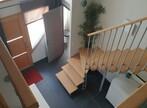 Vente Maison 8 pièces 146m² Millam (59143) - Photo 12
