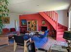 Sale House 6 rooms 180m² Lauris (84360) - Photo 12