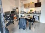 Vente Appartement 2 pièces 42m² Ustaritz (64480) - Photo 7