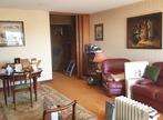 Vente Appartement 4 pièces 109m² Paris 20 (75020) - Photo 6