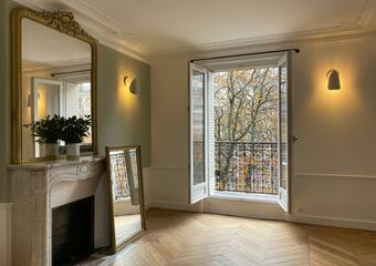 Vente Appartement 3 pièces 71m² Paris 05 (75005) - Photo 1