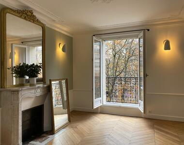 Vente Appartement 3 pièces 71m² Paris 05 (75005) - photo