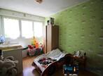 Vente Appartement 4 pièces 83m² Chalon-sur-Saône (71100) - Photo 6