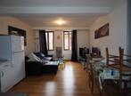 Vente Appartement 3 pièces 60m² Pont-en-Royans (38680) - Photo 1
