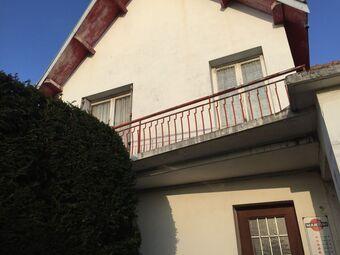 Vente Maison 4 pièces 93m² Le Havre (76620) - Photo 1