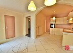Vente Appartement 5 pièces 138m² Monnetier-Mornex (74560) - Photo 10