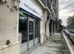 Location Local commercial 3 pièces 55m² Grenoble (38000) - Photo 2