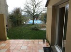 Vente Maison 5 pièces 116m² Parthenay (79200) - Photo 26