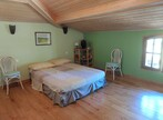 Renting House 5 rooms 230m² Villefranche (32420) - Photo 14