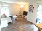 Location Appartement 4 pièces 83m² Gaillard (74240) - Photo 1