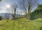 Sale Land 1 178m² Saint-Sauveur-de-Montagut (07190) - Photo 1