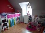 Vente Maison 6 pièces 175m² Abondant (28410) - Photo 6