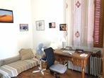Vente Maison 5 pièces 140m² Grenoble (38000) - Photo 10