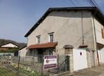 Vente Maison 3 pièces 78m² Champier (38260) - Photo 9