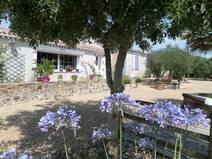 Acheter Maison 4 pièce(s) Château-d'Olonne