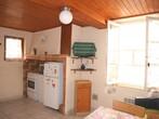 Vente Maison 3 pièces 33m² Sainte-Marie (66470) - Photo 1