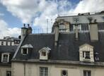 Vente Appartement 4 pièces 108m² Paris 06 (75006) - Photo 9