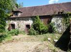Vente Maison 4 pièces 115m² 5 KM SUD EGREVILLE - Photo 2