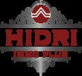 Nejib HIDRI