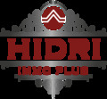 HIDRI