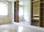 Vente Appartement 4 pièces 84m² Aytré (17440) - Photo 5