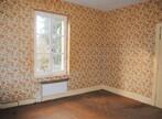 Sale House 4 rooms 105m² Lombez (32220) - Photo 5