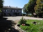 Location Maison 5 pièces 120m² Pommiers-la-Placette (38340) - Photo 2