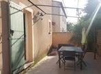 Vente Maison 4 pièces 78m² Istres (13800) - Photo 8