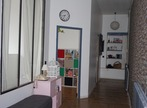 Sale Apartment 4 rooms 96m² Pau (64000) - Photo 5
